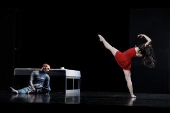 Romeo-et-Juliette-Groupe-Grenade-©-Leo-Ballani-14-950